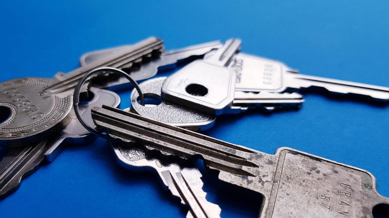 Fachübergreifende Schlüsselqualifikationen